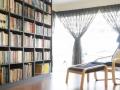 reading-area