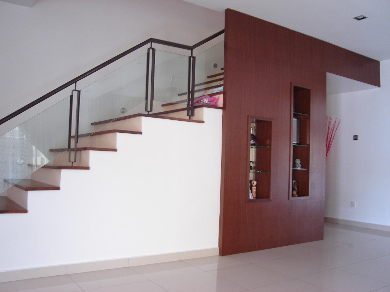 Living Space Design